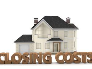 Rates & Closing Costs at Various Lenders