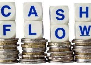 Investment Properties Part II