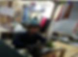 Screen Shot 2019-11-12 at 5.46.45 PM.png