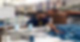 Screen Shot 2019-11-12 at 6.03.28 PM.png