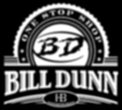 Bill Dunn Upholstry HB JMJ copy.png