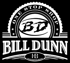 Bill Dunn Upholstry HB JMJ copy.png
