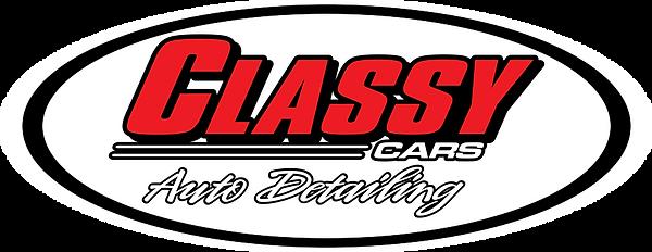 Classy_Cars_logo.png