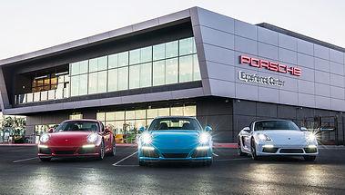 Porsche Experiece Center logo JMJ.jpg