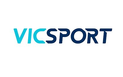 VicSport.png