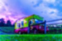 truck web.jpg