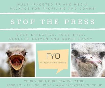 STOP THE PRESS_edited.jpg