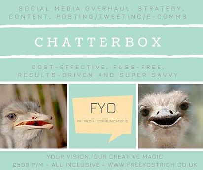 CHATTERBOX_edited.jpg