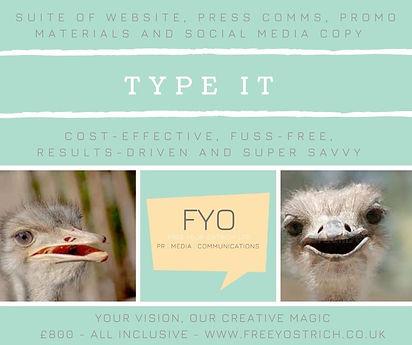 TYPE IT.jpg