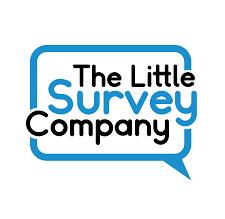 We're undertaking a survey