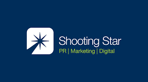 Free Your Ostrich teams up with Shooting Star PR in Lincoln