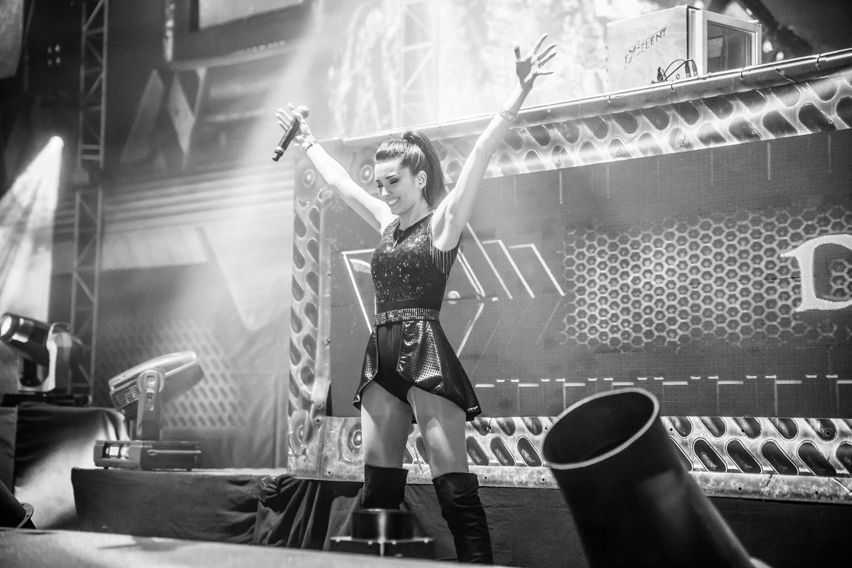 Live- Kim Kiona 7.jpg