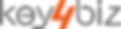 key4biz-logo.png