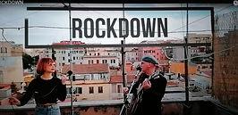 foto rockdown.jpg