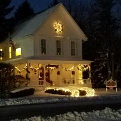 Christmas 2016 ACQI.jpg