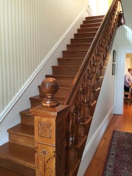 Staircase[1].jpg