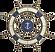 wheel-logo.png