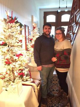 Christmas 2016 Kori and Zac ACQI.jpg