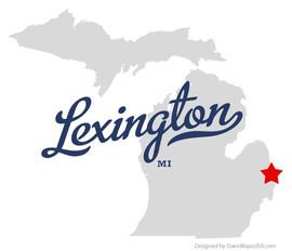 map_of_lexington_mi.jpg