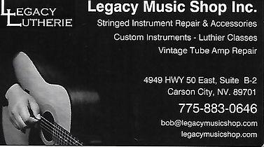 Guitar Repair.jpg
