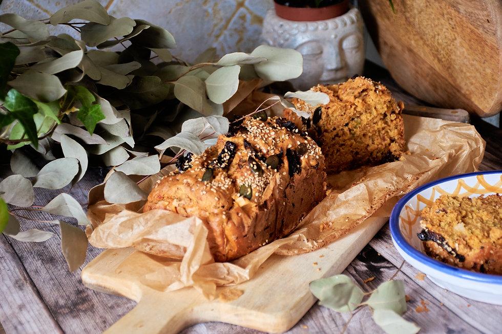 CAKE CURRY TOMATES 7.jpg