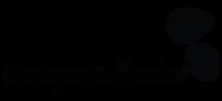 logo-1-MANGEUSE-DHEBE.png
