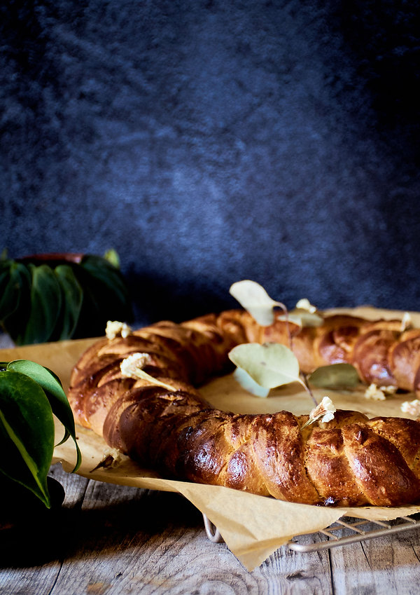 PAINBEURRE35.jpg