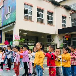 kindergarten (14).jpg
