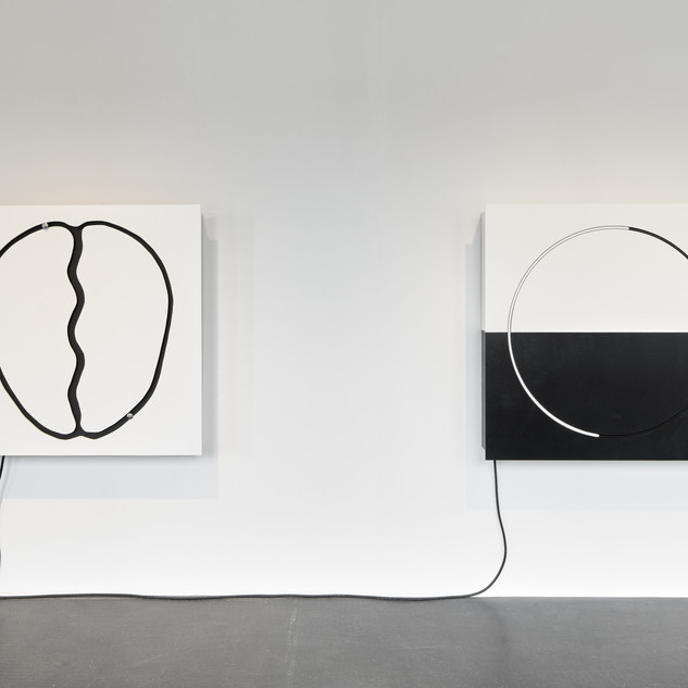 Ilmari Gryta - Pro Polis, Galleria Sculptor