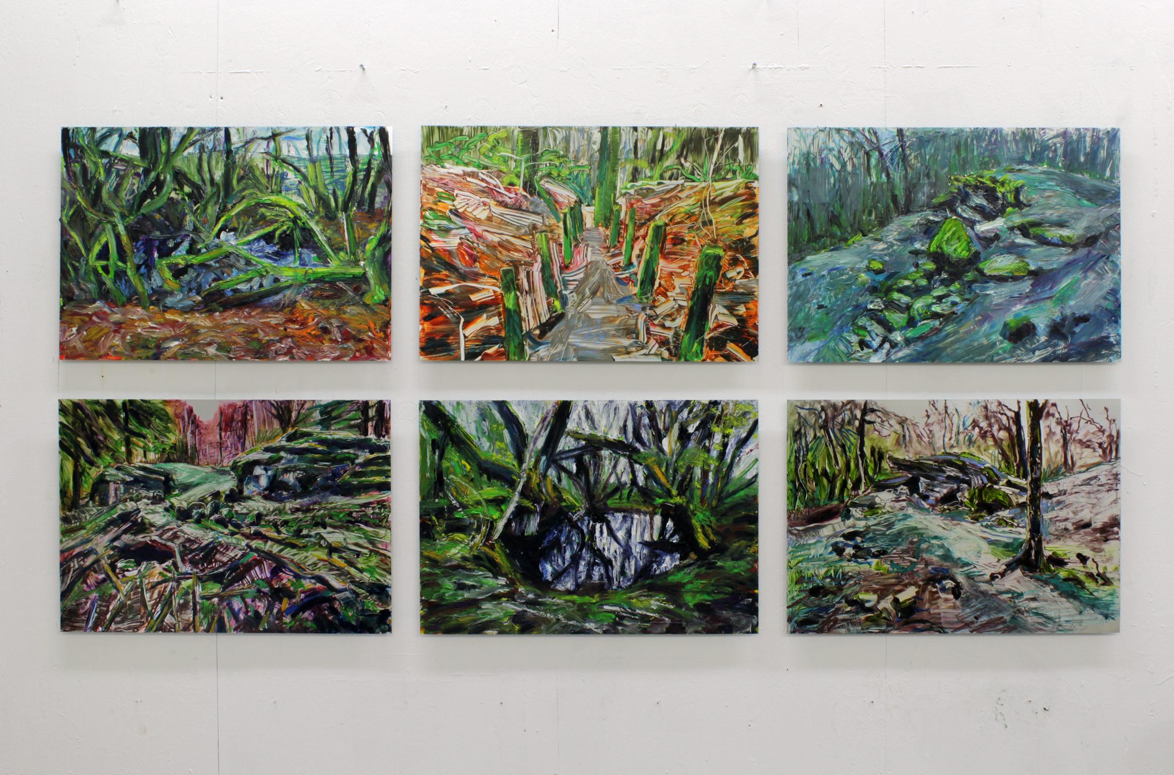 Gallery Becker