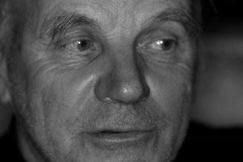 Erich 'Richerl' Hofleitner (1939-2012)