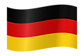 germany-flag-waving-small.png