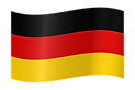 germany-flag-waving-small.png