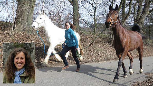 Meike_Böttcher.jpg