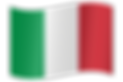 italy-flag-waving-small.png
