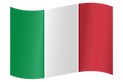 italy-flag-waving-small.png