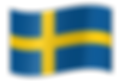 sweden-flag-waving-small.png