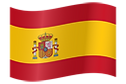 spain-flag-waving-icon-128.png