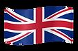 united-kingdom-flag-waving-small.png