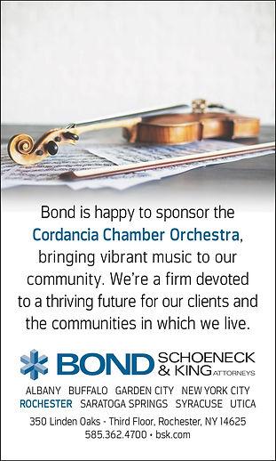 2019 Cordancia Chamber Orchestra.jpg