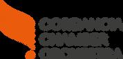 Full Logo Dual Color