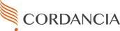Logo Dual Color