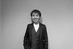 Tina Yang.png