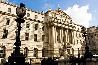 kings college london.jpg