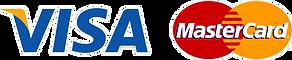 PinClipart.com_visa-mastercard-clip-art_