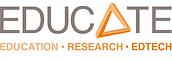educate-standard-participant-logo.png