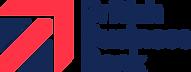 British-business-bank-logo.svg.png