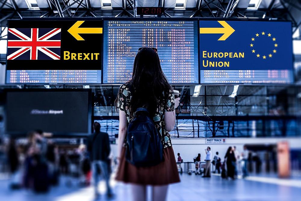 brexit university fees eu students