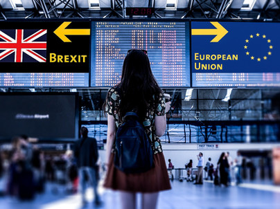 How will Brexit impact European students?