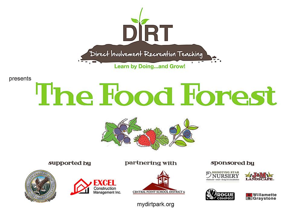 food forest banner V2.jpg